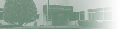 Japan District Header Image